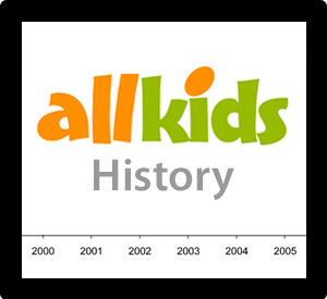 AllKids History