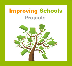 Improving Schools Project